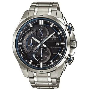 Casio Uhren Edifice EQS-600D-1A2UEF