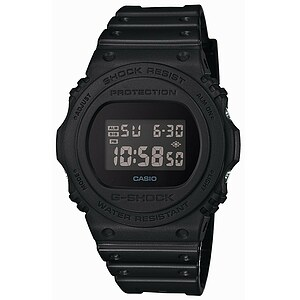 Casio Uhren G-Shock DW-5750E-1BER