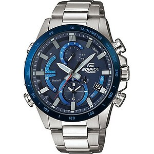 Casio Uhren Edifice EQB-900DB-2AER - 61476