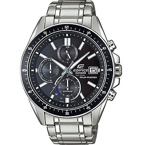 Casio Uhren Edifice EFS-S510D-1AVUEF - 61482