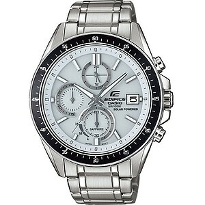 Casio Uhren Edifice EFS-S510D-7AVUEF - 61484