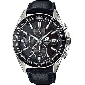 Casio Uhren Edifice EFS-S510L-1AVUEF - 61485