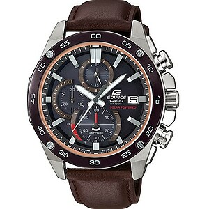 Casio Uhren Edifice EFS-S500BL-1AVUEF - 61486