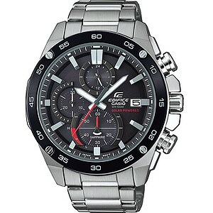 Casio Uhren Edifice EFS-S500DB-1AVUEF - 61487
