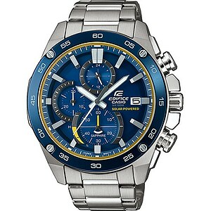Casio Uhren Edifice EFS-S500DB-2AVUEF - 61488