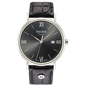 Bruno Söhnle 17-13085-871 der Uhren-Serie Nabucco 7.1085.871
