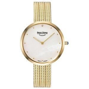 Bruno Söhne Damenuhr  17-23171-950 der Uhrenserie Nofrit