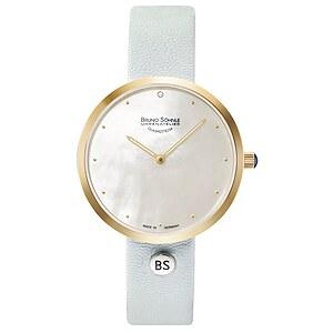 Bruno Söhne Damenuhr  17-23171-951 der Uhrenserie Nofrit