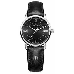 Maurice Lacroix Damenuhr EL1094SS001310 der Uhrenserie Eliros Xchange
