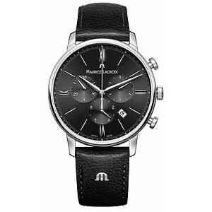Maurice Lacroix Herrenuhr EL1098SS001310 der Uhrenserie Eliros