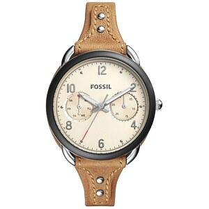 Fossil ES4175 Damenuhr der Uhren TAILOR