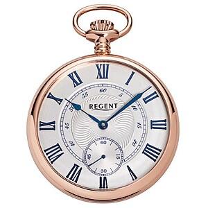Taschenuhr von Regent P 558