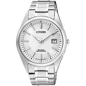 Citizen Eco-Drive AS2050-87A aus der Uhren-Serie Eco-Drive Herren Sports - 63401