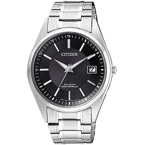 Citizen Eco-Drive AS2050-87E aus der Uhren-Serie Eco-Drive Herren Sports - 63402