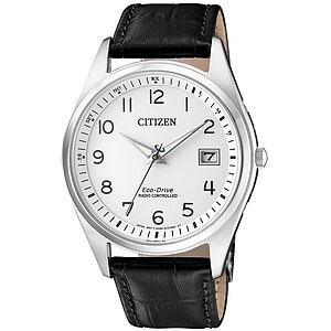 Citizen Eco-Drive AS2050-10A aus der Uhren-Serie Eco-Drive Herren Sports - 63403