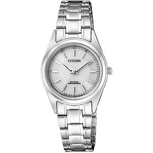 Citizen Eco-Drive ES4030-84A aus der Uhren-Serie Eco-Drive Damen Sports - 63407