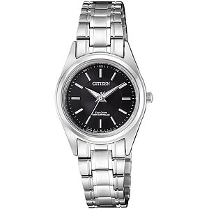 Citizen Eco-Drive ES4030-84E aus der Uhren-Serie Eco-Drive Damen Sports - 63408