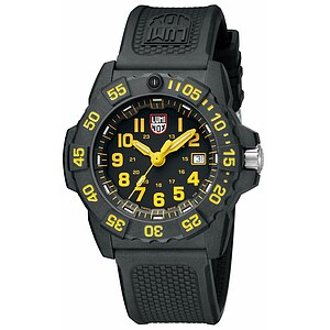 Luminox NAVY SEAL 3500 XS.3505.L der Uhren-Serie Navy Seal 3500 Series - ultimative Beleuchtung - 63428