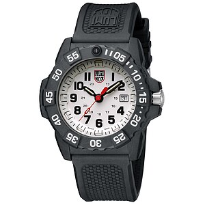Luminox NAVY SEAL 3500 XS.3507.L der Uhren-Serie Navy Seal 3500 Series - ultimative Beleuchtung - 63429