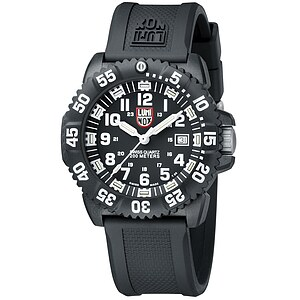 Luminox NAVY SEAL COLORMARK 7051 aus der Uhrenserie Navy Seal Colormark 7050 Series - 63430