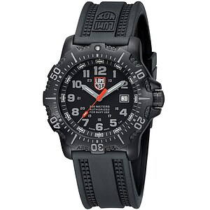 Luminox AUTHORIZED FOR NAVY USE A.N.U. XS.4221.NV.L der Uhren-Serie AUTHORIZED FOR NAVY USE A.N.U. 4220 Series - ultimative Beleuchtung - 63657