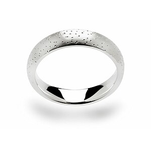 Ring von Bastian 70034
