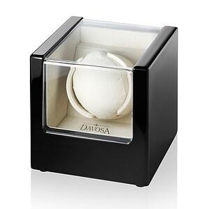 Uhren-Beweger Davosa 21043