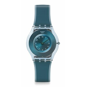 Swatch Uhr SFS103  CLASSIC Skin Dive-In - 70507