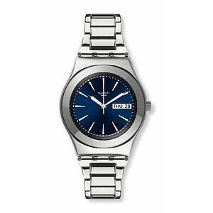 Swatch Uhr YLS713G CLASSIC Irony Medium Grande Dame