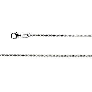 Halskette von Bastian 9177584500