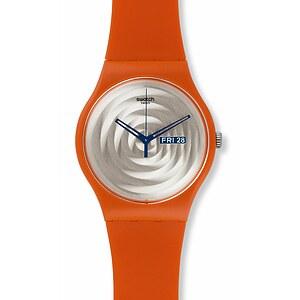 Swatch Uhr SUOO702 TECH MODE New Gent Multi Bross