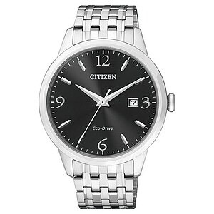 Herrenuhr Sports von Citizen Eco Drive BM7300-50E