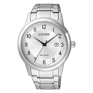 Citizen Uhren AW1231-58B Eco-Drive Herren Sports - 71432