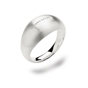 Bastian 12146 Inverun Silber Ring Diamanten