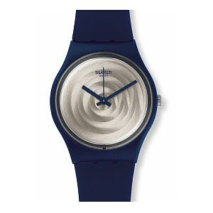 Swatch Uhr GN244 POWER TRACKING Gent Brossing - 71564