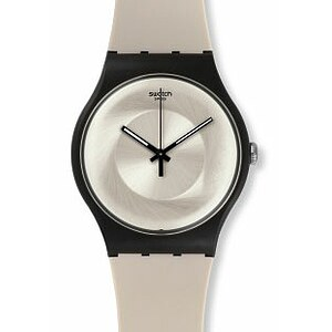 Swatch Uhr SUOC104 POWER TRACKING New Gent Avenida - 71573