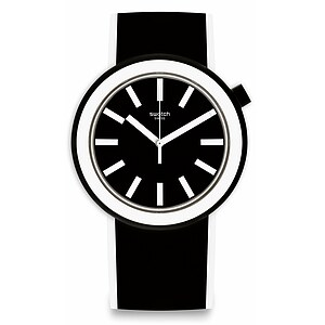 Swatch Uhr PNB100 POP Poplooking - 71712