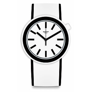 Swatch Uhr PNW100 POP Popmoving - 71713