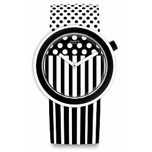 Swatch Uhr PNW101 POP Popdancing - 71714