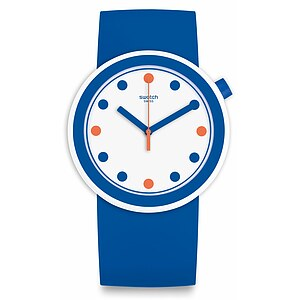 Swatch Uhr PNW103 POP Popiness - 71716