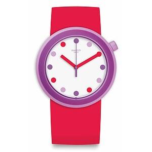 Swatch Uhr PNP100 POP Popalicious