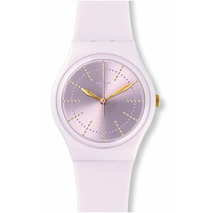 Swatch Uhr GP148 ARCHI-MIX Gent Guimauve - 71769