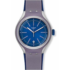 Swatch Uhr YES4014 ARCHI-MIX Irony Big Xlite No Return - 71802