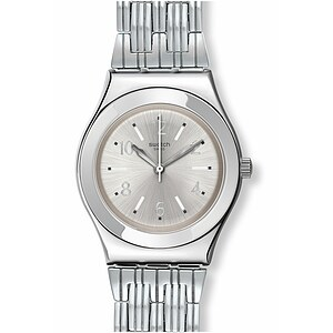 Swatch Uhr YLS189G ARCHI-MIX Irony Medium Signoralia - 71807