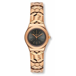 Swatch Uhr YSG145A ARCHI-MIX Irony Lady Alacarla - 71812