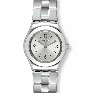 Swatch Uhr YSS300G ARCHI-MIX Irony Lady Gradino - 71813