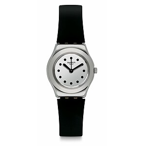 Swatch Uhr YSS306 TIME TO SWATCH Irony Lady Cite Cool - 72033