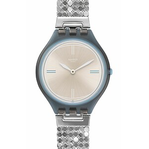 Swatch Uhr SVOM101GB NEW SKIN SMALL Skinscreen S - 72087