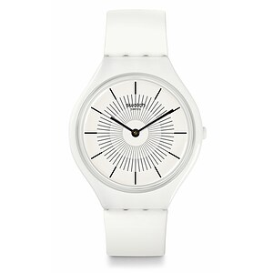 Swatch Uhr SVOW100 NEW SKIN SMALL Skinpure - 72090