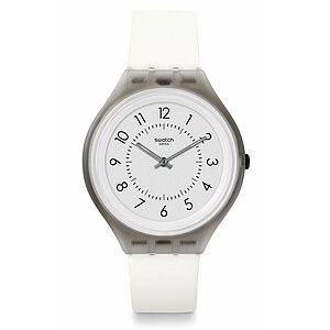 Swatch Uhr SVUM101 NEW SKIN BIG Skinclass - 72092